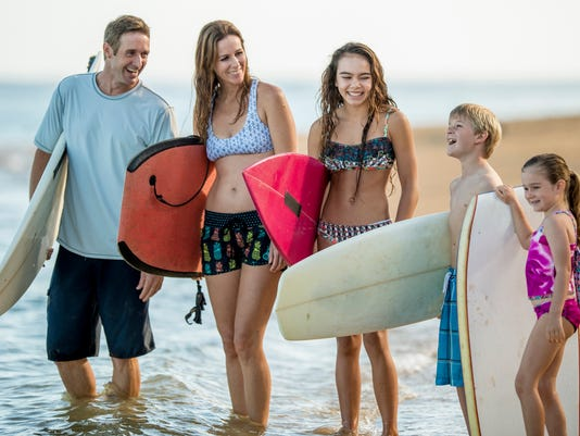 Ask-Amy-Family-Beach-Vacation