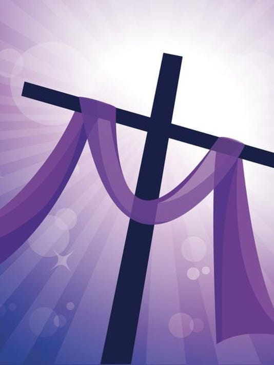 636265046236124637-Lenten-cross-with-glory-background.jpg