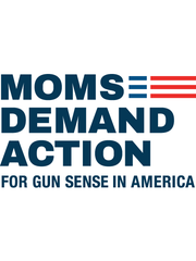 Moms Demand Action is a group asking state and local