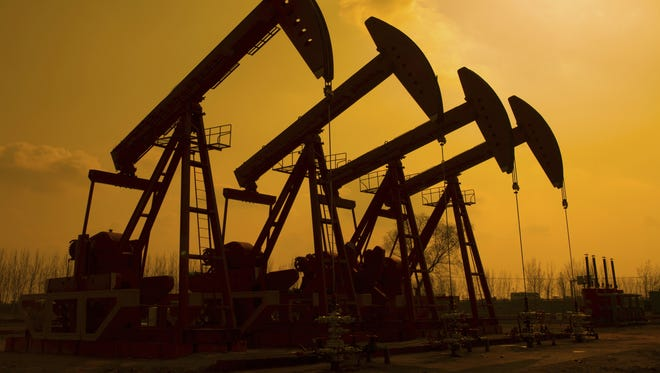 Low oil prices for much longer will once again put the spotlight back on U.S. shale production.
