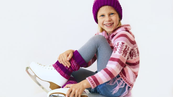 A $1 public skate and free ice skating lessons are among this weekend's family-friendly events in Southwest Florida