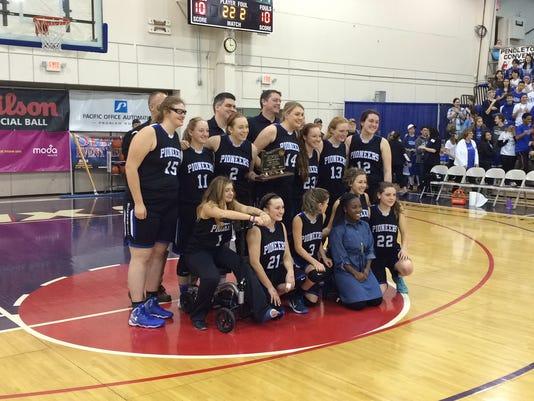 635927997074347710-Western-Mennonite-Girls-3rd-Trophy.JPG