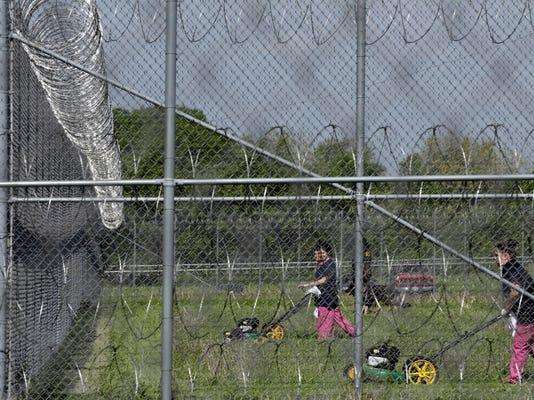 jail-edit