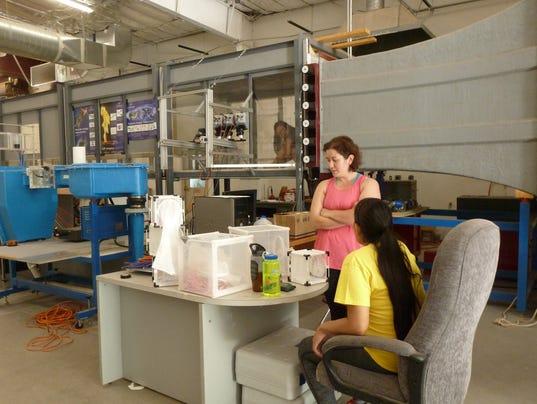 636314948761778971-pink-shirt-lab.jpg