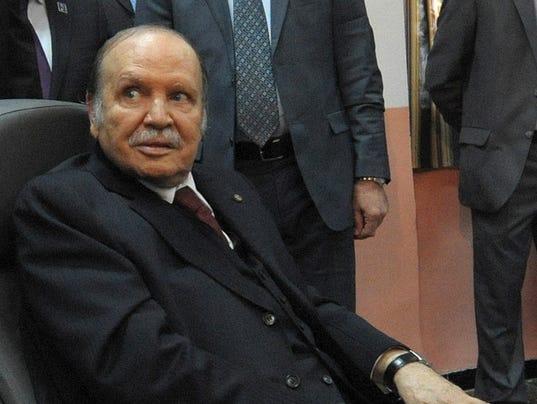 AP_Algeria_Presidential_Elections