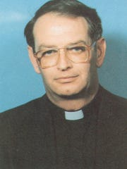Defrocked former priest Francis Stinner, who died last year, has at least three new claims of sexual abuse against him.
