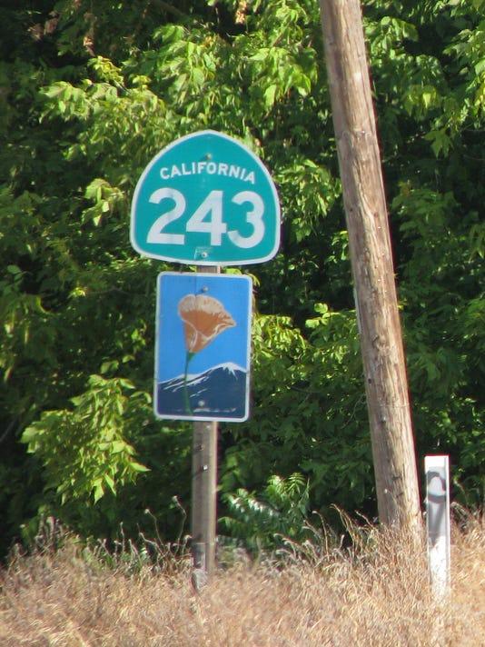 -highway-243-crop.jpg_20110622.jpg