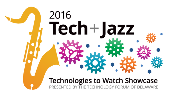 Nominations are being sought for the 2016 Tech+Jazz: