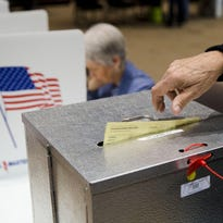 There's no need for more onerous photo ID measures at the polling place.