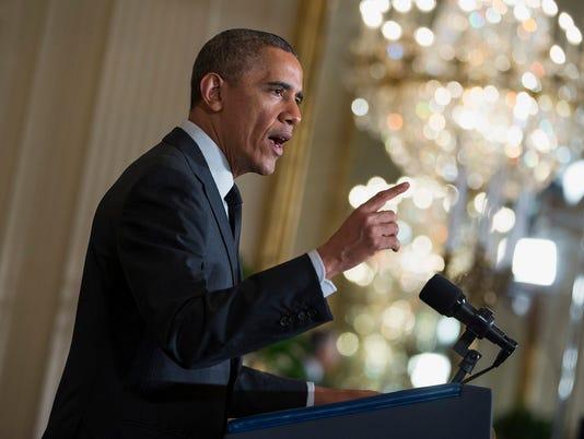 AP Obama Minimum Wage