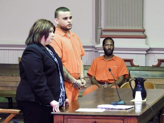 636542168939540104-josh-robinson-sentencing.JPG