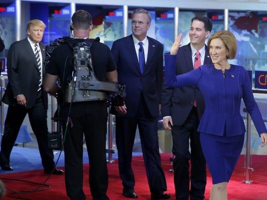 BC-US--GOP 2016,4th