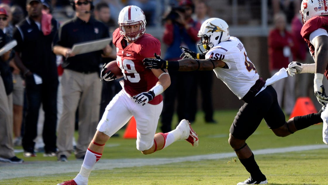 636095398322994606-usp-ncaa-football-arizona-state-at-stanford-58620062