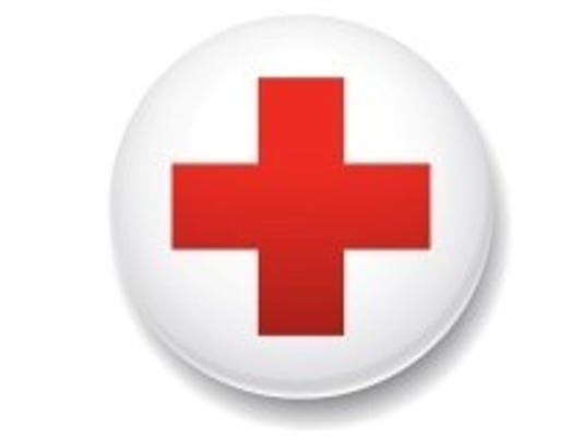 FRE Red Cross logo