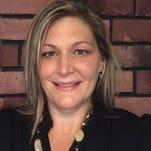 Oconto School Board hires interim superintendent