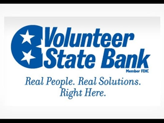 635938973373322699-Volunteer-State-Bank-logo.JPG