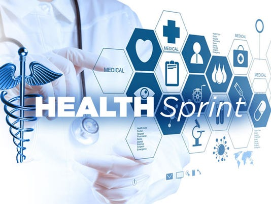 636431663762768151-HealthSprint.jpg
