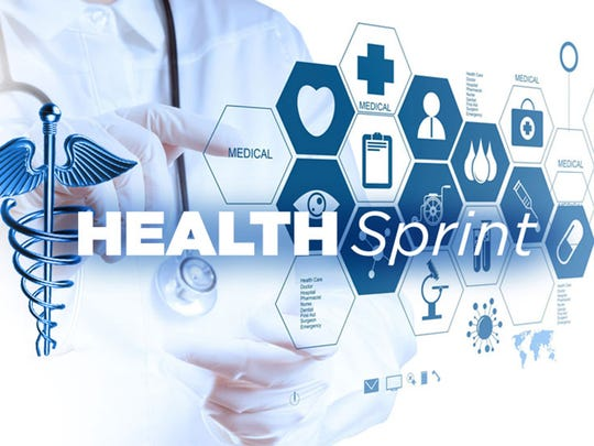 HealthSprint is among the accelerator programs offered by NMSU's Arrowhead Center.