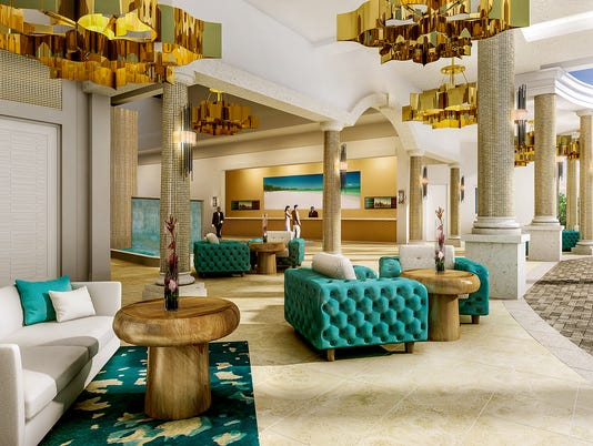 636452265653801112-Barbados-Open-air-lobby-at-the-new-Sandals-Royal-Barbados-credit-Sandals-Resorts---Copy.jpg