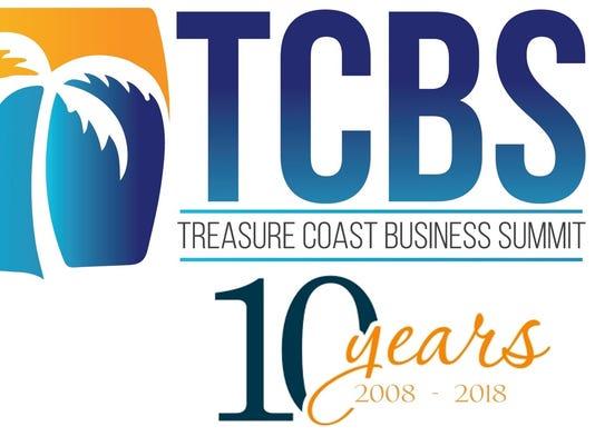 0509-ynsl-TCBS-10-year-logo-002-.jpg