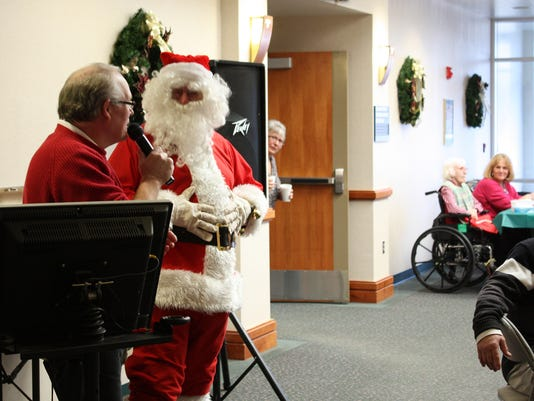 Santa at MRH Long-term care.jpg