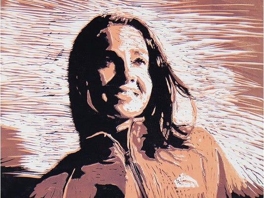 636574221936314063-Zonta-mural-Becky-Hammon-portrait-example.jpg