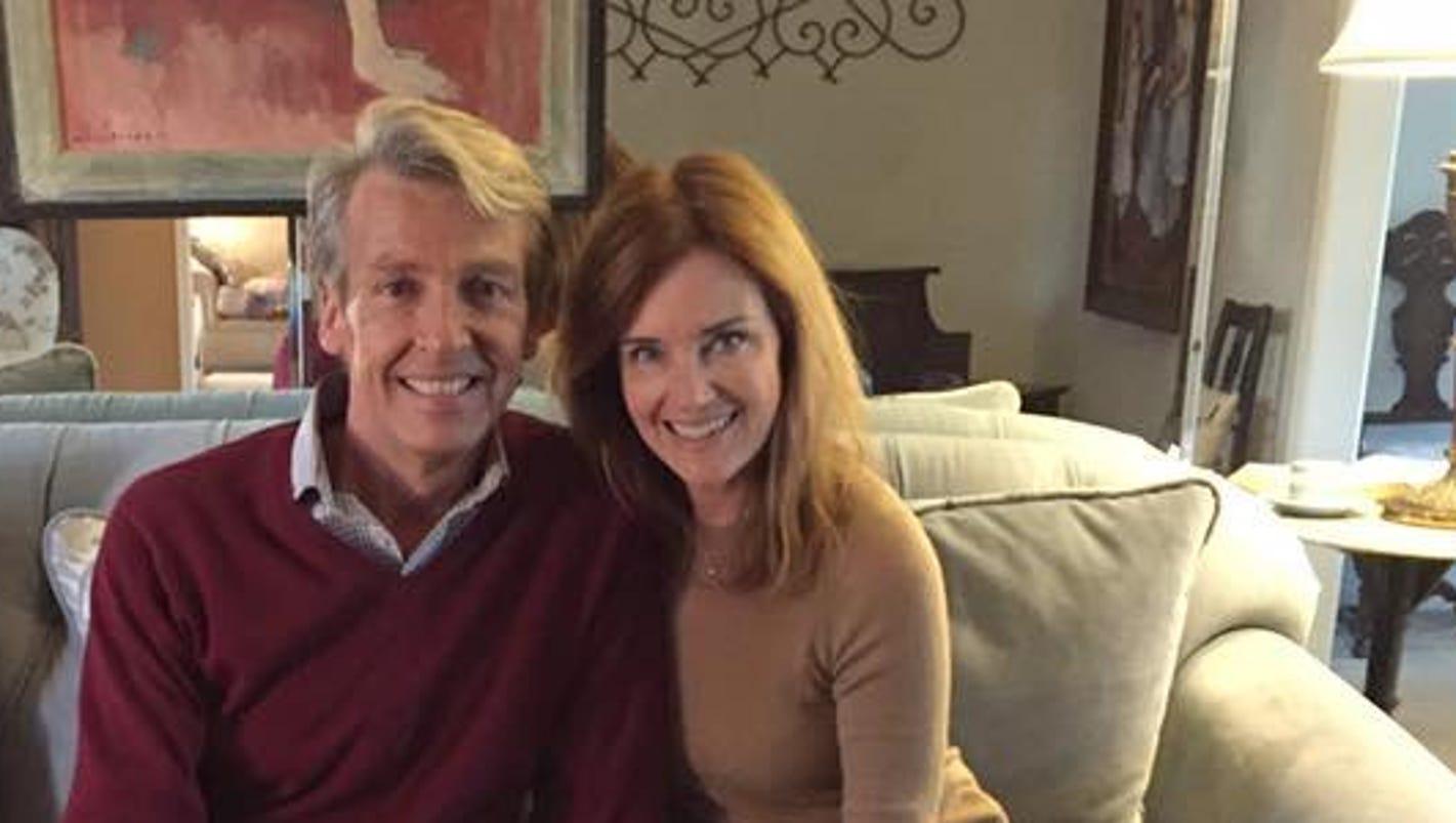 Bonds' daughter hits opioid crisis in run for Congress