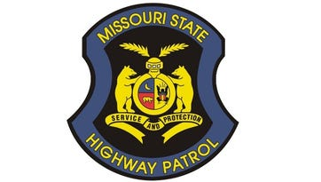 Fair Grove man killed in Friday crash