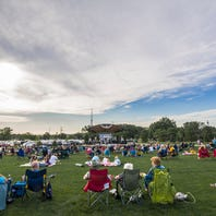 Beer gardens, festivals and concert series highlight July in Greenfield, West Allis, Greendale and Hales Corners