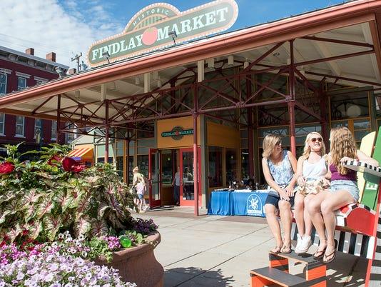 2-Findlay-Market-Pramik.jpg