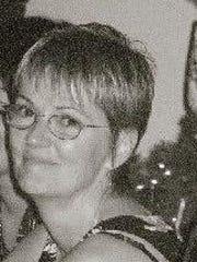 Drucilla Whelan