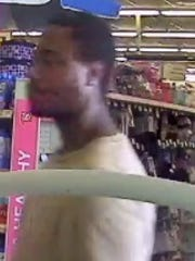 Delaware State Police are asking for help in identifying