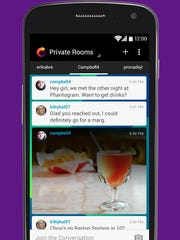 Banter_PlayStore_PrivateRoom
