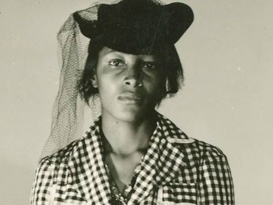 """The Rape of Recy Taylor"" is playing at Small Star"