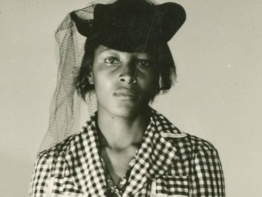 """""""The Rape of Recy Taylor"""" is playing at Small Star Art House."""