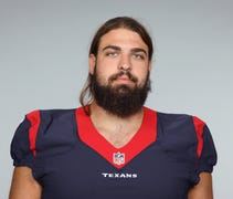 The Detroit Lions on Monday signed free-agent offe...