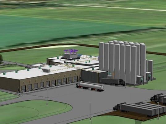 -Foremost-Farms-USA-MI-plant.jpg