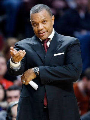 The New Orleans Pelicans hired Alvin Gentry to be their next head coach on Saturday, May 30, 2015. Terms of the deal weren't disclosed.