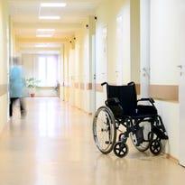 Caregiver shortage demands focus on solutions, not status quo