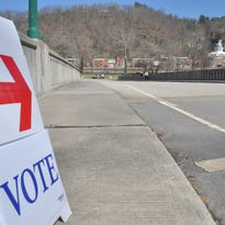 Madison County primary election guide