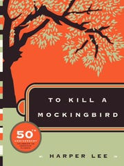 Harper Lee has openly stated her preference for paper,