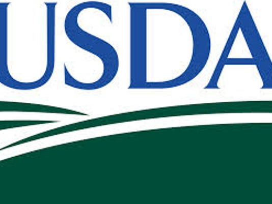 635780302856758023-USDA-LOGO-MAIN