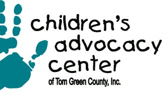 Children's Advocacy Center of Tom Green County