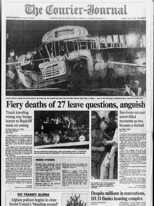 636614790423413152-The-Courier-Journal-Mon-May-16-1988-.jpg