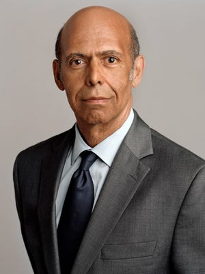 Dr. Michael L. Lomax is president and CEO of the United Negro College Fund, the nation's largest private provider of scholarships and other educational support to African American students and a leading advocate of college readiness.