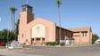 ST. CATHERINE OF SIENA:  Horarios: Misas en español