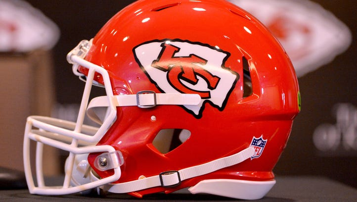 Chiefs quickly lining up candidates to replace fired GM John Dorsey
