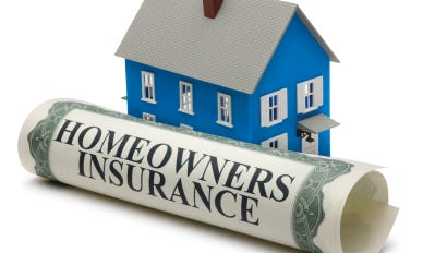 Universal home insurance has opened a Delaware online platform.