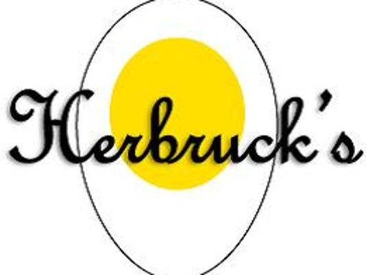 Herbruck-s.jpg