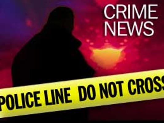 -NW_crime.jpg_20120725.jpg